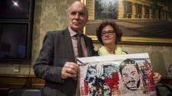 Il caso Regeni, una matassa che l'Egitto stenta a voler