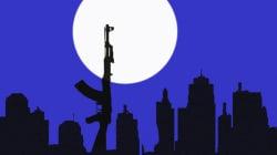 Terrorismo, chi sono i nuovi