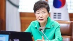 Il futuro della penisola coreana e