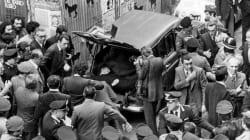 A 39 anni di distanza della peggiore crisi della Repubblica