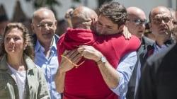 Trudeau, una sfida ambiziosa oltre gli abbracci e i