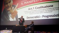 Fondamenta e l'Italia del