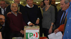 Se Renzi vincerà le primarie del