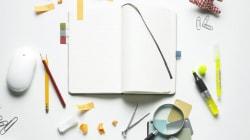 Semplifica la tua vita: 5 idee da provare