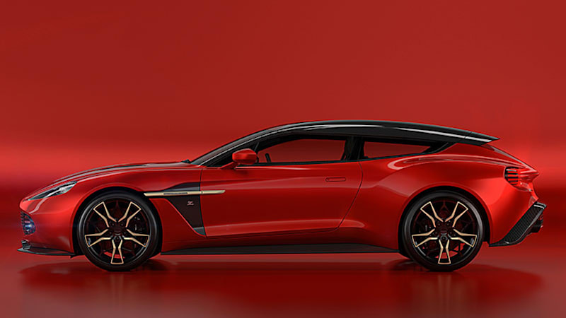 aston-martin-zagato-shooting-brake.jpg