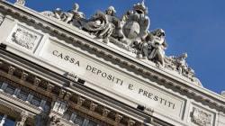 Tononi presidente, Palermo a.d.. Nasce la nuova