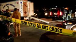 Seis muertos en un tiroteo en una fábrica de las afueras de Chicago (Estados