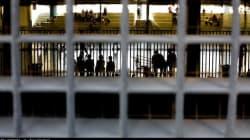 La riforma delle carceri arriva in Consiglio dei ministri. Malumori in arrivo da Lega e Fratelli