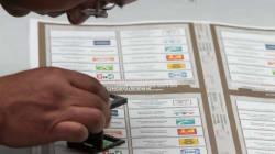 Avala TEPJF que tu voto sí contará si escribes el apodo del