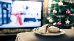 5 programmi tv per le feste di