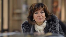 Casellati è la nuova presidente del Senato. Prima donna a diventare seconda carica dello