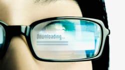 Database e pubblicità: una proposta contro i furbi del