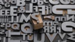 Le parole nuove e, ahimè, le parole