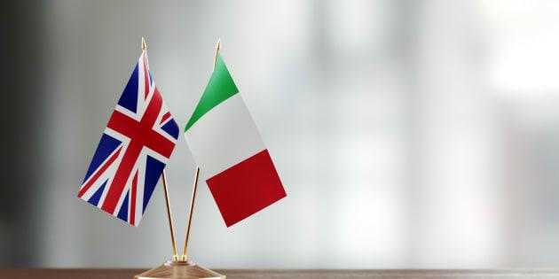 A rischio 23 miliardi di export verso la Gran Bretagna: i pe