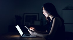 A Law Banning After-Hours Work Emails Could Be Coming To