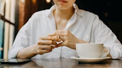 Puedes generar ansiedad después de comprometerte (¡y cómo