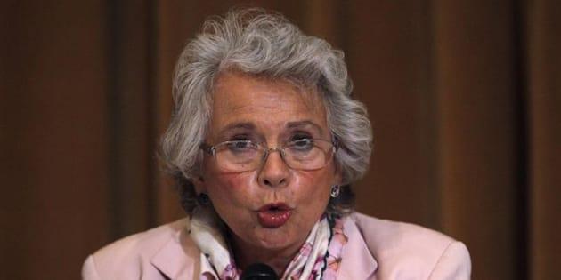 La futura secretaria de Gobernación de México, Olga Sánchez Cordero, afirmó hoy que el equipo del presidente electo, Andrés Manuel López Obrador, no llegó a ningún acuerdo con Estados Unidos para que los migrantes que quieran solicitar asilo en este país permanezcan al sur de la frontera.