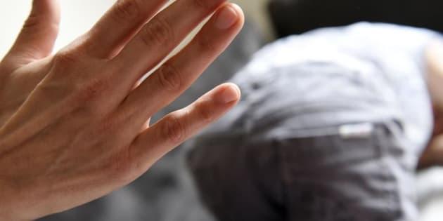L'Assemblée nationale vote l'interdiction symbolique de la fessée