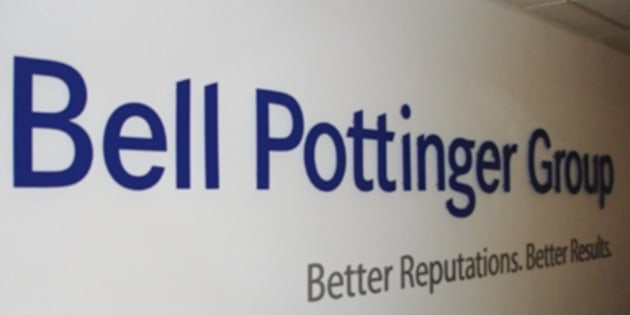 The Gupta family's former PR firm Bell Pottinger will appear before the Public Relations and Communications Association [PRCA] in London on Friday.