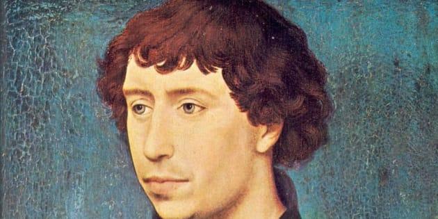 Carlo il Temerario, il grande nemico della Francia sconfitto