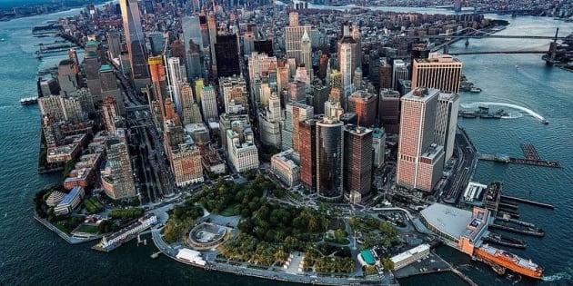 New York: 10 idee da segnarsi prima di partire