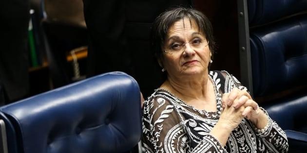A cearense Maria da Penha Maia Fernandes é uma mulher que nunca se resignou diante da violência