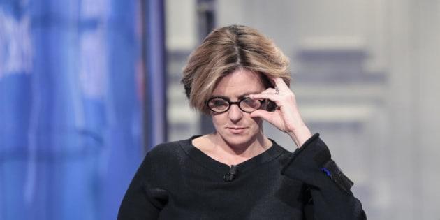 Vaccini, Gentiloni: decreto entro la prossima settimana