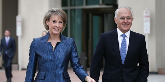 Prime Minister Malcolm Turnbull says the violence must stop