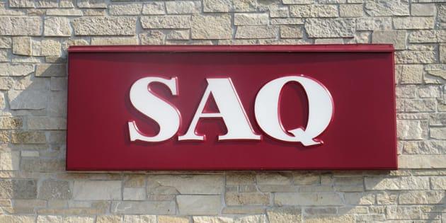 Voyez pourquoi la prochaine succursale que la SAQ ouvrira bientôt sera très particulière. Une première en quelque sorte.