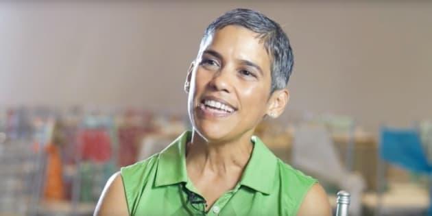 'Guarita dall'omosessualità e dal cancro con una dieta vegana': è morta a causa di un tumore la youtuber Mari Lopez