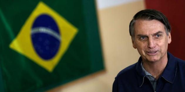 """""""A democracia tolera tudo, menos que seja destruída e no caso temos um candidato que evidentemente se alinha com um programa autoritário, discriminatório, ofensivo à democracia. Esse momento se trata de uma luta contra a barbárie"""", disse José Eduardo Cardozo."""
