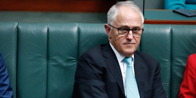 Electoral and parliamentary headaches for Malcolm Turnbull after the High Court's citizenship verdict.