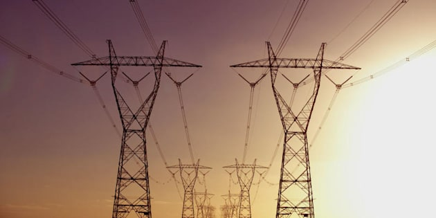 The South Australian Government has unveiled a 'dramatic' intervention in the national electricity market.