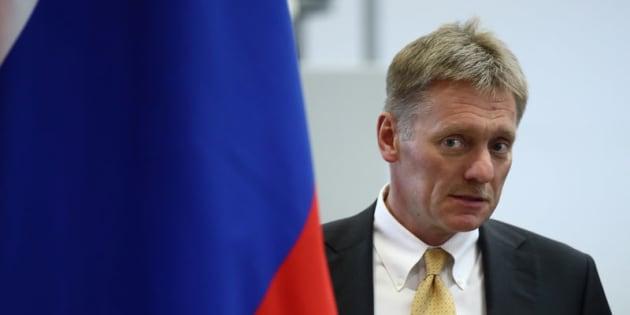Tensione Usa Russia sull