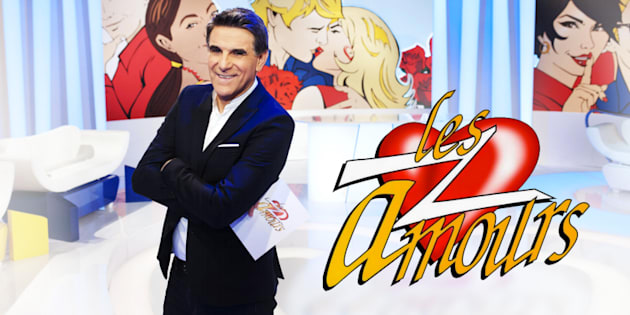 """Bien décidé à tourner la page, France Télévisions a révélé le nom du prochain présentateur du jeu phare de France 2, """"Les Z'amours"""". C'est bien l'animateur de radio Bruno Guillon qui sera désormais aux commandes."""