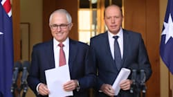 The Lying Game: Government Concedes Citizenship Test Can Be Coached And