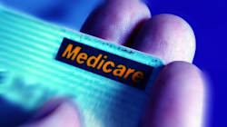 Police To Probe Claims Australians' Medicare Details Being Sold On Dark