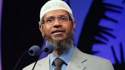 ED Files Money Laundering Case Against Zakir Naik And His