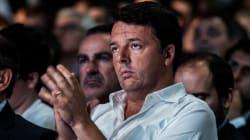 L'Italia, le ricette di Renzi e la povertà che
