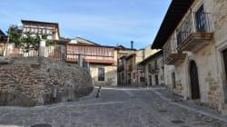 ¿Qué localidad española debe dar nombre al próximo coche de Seat? Los lectores han