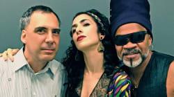 Volta dos Tribalistas: Trio retorna mais politizado e com 'hand album'