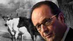 L'éventuelle mesure choc de Hollande pour 2017 concrétiserait le fantasme vieux de 200 ans... de s'offrir une