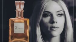 SNL Mocks Ivanka Trump With 'Complicit' Fragrance