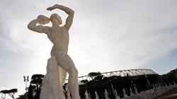 L'antifascismo iconoclasta surriscalda neofascismo e revisionismo