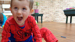 Missing Boy William Tyrrell 'Probably Dead':