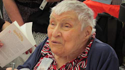 Mort d'Anne Golon, auteure de la série