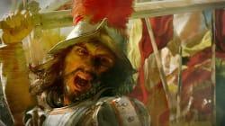 Une première bande-annonce pour «Age of Empires
