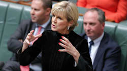 Bishop Doubles Down On Labor Collusion
