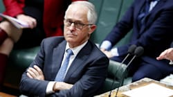 Turnbull's Measure Of Success To See 'One Person Off Drugs And Into