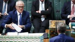 China-Australia Extradition Treaty Collapses Amid Human Rights